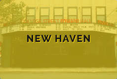 New Haven Image