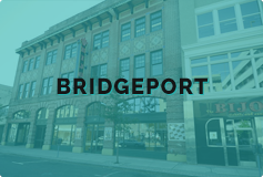 Bridgeport Image